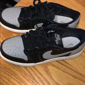 f4cdf0db586a Jordan Shoes - Jordan Lowell